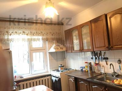 4-комнатная квартира, 74 м², 1/5 этаж, мкр Айнабулак-3 за 24.8 млн 〒 в Алматы, Жетысуский р-н — фото 18