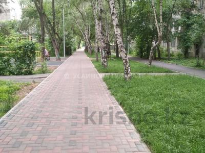 4-комнатная квартира, 74 м², 1/5 этаж, мкр Айнабулак-3 за 24.8 млн 〒 в Алматы, Жетысуский р-н — фото 35