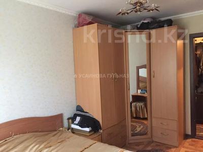 4-комнатная квартира, 74 м², 1/5 этаж, мкр Айнабулак-3 за 24.8 млн 〒 в Алматы, Жетысуский р-н — фото 20