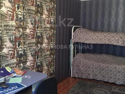 4-комнатная квартира, 74 м², 1/5 этаж, мкр Айнабулак-3 за 24.8 млн 〒 в Алматы, Жетысуский р-н — фото 3