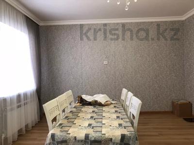 4-комнатный дом, 180 м², 12 сот., Кунгей за 49 млн 〒 в Караганде, Казыбек би р-н — фото 9