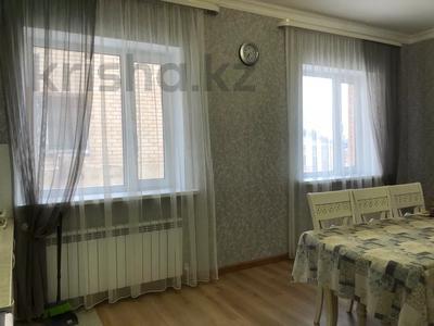 4-комнатный дом, 180 м², 12 сот., Кунгей за 49 млн 〒 в Караганде, Казыбек би р-н — фото 10