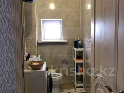 4-комнатный дом, 180 м², 12 сот., Кунгей за 49 млн 〒 в Караганде, Казыбек би р-н — фото 14