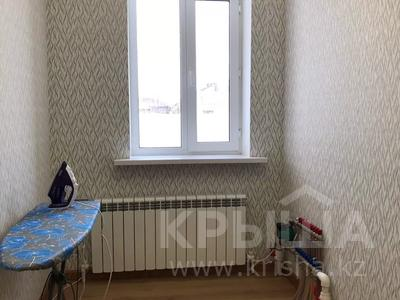 4-комнатный дом, 180 м², 12 сот., Кунгей за 49 млн 〒 в Караганде, Казыбек би р-н — фото 16