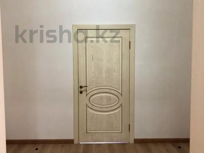 4-комнатный дом, 180 м², 12 сот., Кунгей за 49 млн 〒 в Караганде, Казыбек би р-н — фото 17