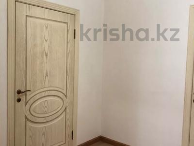 4-комнатный дом, 180 м², 12 сот., Кунгей за 49 млн 〒 в Караганде, Казыбек би р-н — фото 18