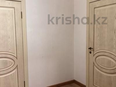 4-комнатный дом, 180 м², 12 сот., Кунгей за 49 млн 〒 в Караганде, Казыбек би р-н — фото 19