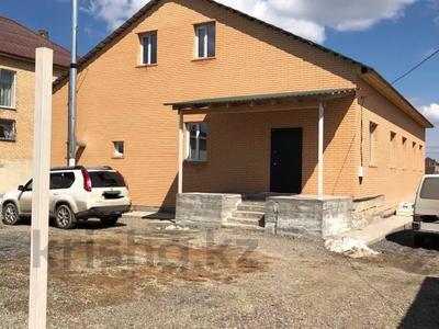 4-комнатный дом, 180 м², 12 сот., Кунгей за 49 млн 〒 в Караганде, Казыбек би р-н — фото 20