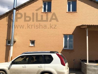 4-комнатный дом, 180 м², 12 сот., Кунгей за 49 млн 〒 в Караганде, Казыбек би р-н — фото 21
