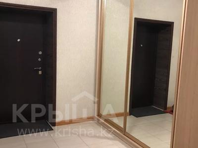 4-комнатный дом, 180 м², 12 сот., Кунгей за 49 млн 〒 в Караганде, Казыбек би р-н — фото 22