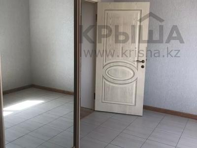 4-комнатный дом, 180 м², 12 сот., Кунгей за 49 млн 〒 в Караганде, Казыбек би р-н — фото 24