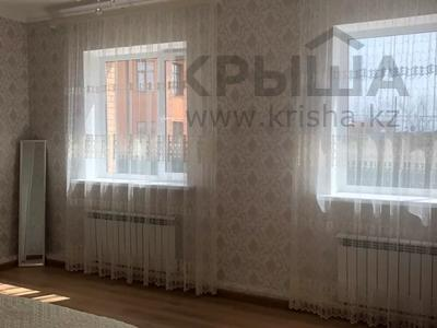 4-комнатный дом, 180 м², 12 сот., Кунгей за 49 млн 〒 в Караганде, Казыбек би р-н — фото 27
