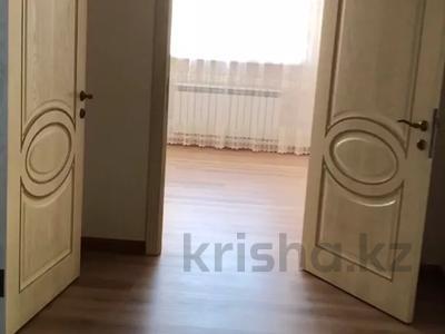 4-комнатный дом, 180 м², 12 сот., Кунгей за 49 млн 〒 в Караганде, Казыбек би р-н — фото 28