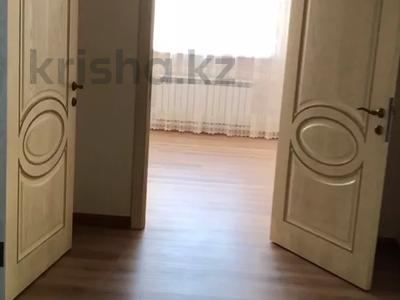 4-комнатный дом, 180 м², 12 сот., Кунгей за 49 млн 〒 в Караганде, Казыбек би р-н — фото 31