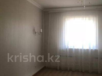 4-комнатный дом, 180 м², 12 сот., Кунгей за 49 млн 〒 в Караганде, Казыбек би р-н — фото 32