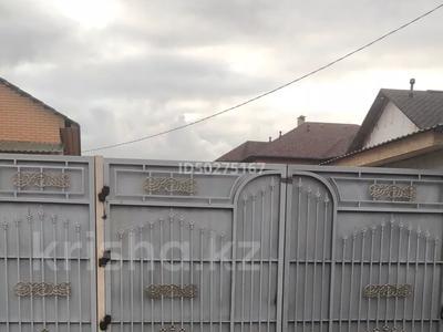 4-комнатный дом, 180 м², 12 сот., Кунгей за 49 млн 〒 в Караганде, Казыбек би р-н — фото 34