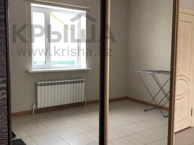 4-комнатный дом, 180 м², 12 сот., Кунгей за 49 млн 〒 в Караганде, Казыбек би р-н — фото 4