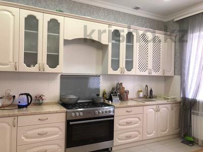 4-комнатный дом, 180 м², 12 сот., Кунгей за 49 млн 〒 в Караганде, Казыбек би р-н — фото 5