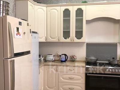 4-комнатный дом, 180 м², 12 сот., Кунгей за 49 млн 〒 в Караганде, Казыбек би р-н — фото 6