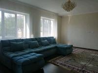 5-комнатный дом, 270 м², 9 сот., Переулок Бирлик за 190 млн 〒 в Нур-Султане (Астане)