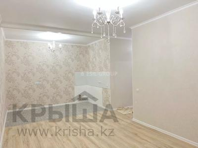 2-комнатная квартира, 50 м², 4/9 этаж, Улы дала за 17.4 млн 〒 в Нур-Султане (Астана), Есиль р-н — фото 2