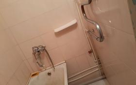 2-комнатная квартира, 48 м², 5/5 этаж помесячно, 7-й микрорайон 55 за 45 000 〒 в Темиртау