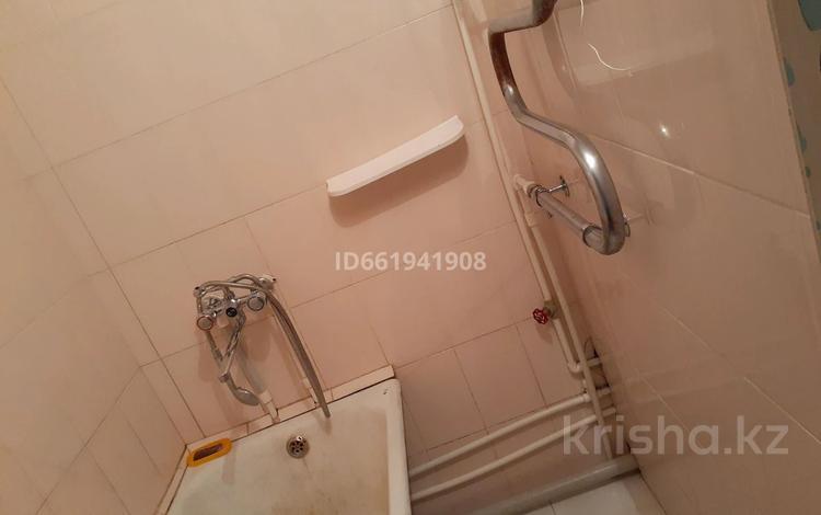 2-комнатная квартира, 48 м², 5/5 этаж помесячно, 7-й микрорайон за 40 000 〒 в Темиртау