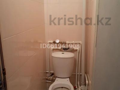 2-комнатная квартира, 48 м², 5/5 этаж помесячно, 7-й микрорайон за 40 000 〒 в Темиртау — фото 2