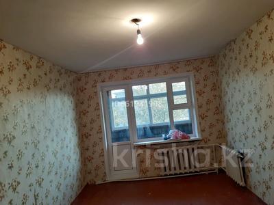 2-комнатная квартира, 48 м², 5/5 этаж помесячно, 7-й микрорайон за 40 000 〒 в Темиртау — фото 3