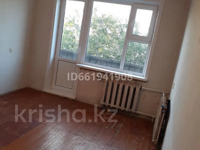 2-комнатная квартира, 48 м², 5/5 этаж помесячно, 7-й микрорайон за 40 000 〒 в Темиртау — фото 4