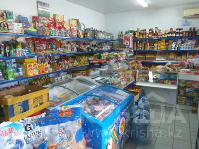 Магазин площадью 50 м², Атырау за 8 млн 〒 — фото 2
