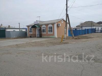 Магазин площадью 50 м², Атырау за 8 млн 〒 — фото 3