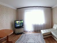 1-комнатная квартира, 45 м², 2/10 этаж посуточно