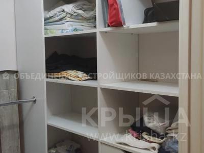2-комнатная квартира, 75.1 м², 5/13 этаж, Туркестан 10 за 30 млн 〒 в Нур-Султане (Астана), Есиль р-н — фото 33
