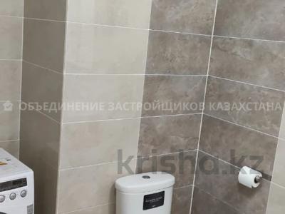 2-комнатная квартира, 75.1 м², 5/13 этаж, Туркестан 10 за 30 млн 〒 в Нур-Султане (Астана), Есиль р-н — фото 28