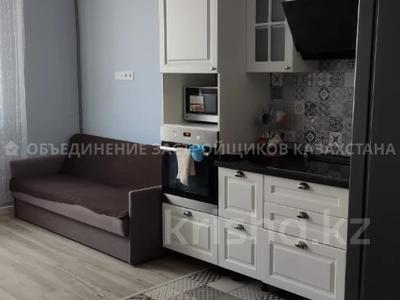 2-комнатная квартира, 75.1 м², 5/13 этаж, Туркестан 10 за 30 млн 〒 в Нур-Султане (Астана), Есиль р-н — фото 8