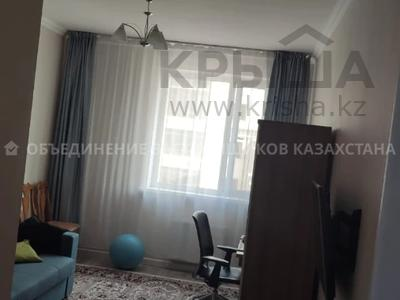 2-комнатная квартира, 75.1 м², 5/13 этаж, Туркестан 10 за 30 млн 〒 в Нур-Султане (Астана), Есиль р-н — фото 4