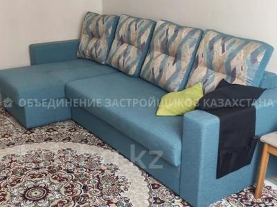 2-комнатная квартира, 75.1 м², 5/13 этаж, Туркестан 10 за 30 млн 〒 в Нур-Султане (Астана), Есиль р-н — фото 3