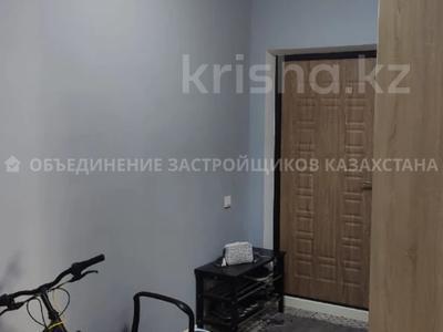 2-комнатная квартира, 75.1 м², 5/13 этаж, Туркестан 10 за 30 млн 〒 в Нур-Султане (Астана), Есиль р-н — фото 25