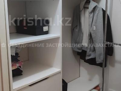 2-комнатная квартира, 75.1 м², 5/13 этаж, Туркестан 10 за 30 млн 〒 в Нур-Султане (Астана), Есиль р-н — фото 26