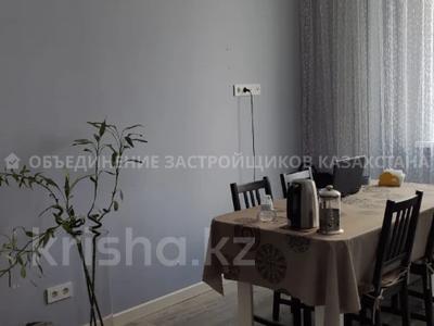 2-комнатная квартира, 75.1 м², 5/13 этаж, Туркестан 10 за 30 млн 〒 в Нур-Султане (Астана), Есиль р-н — фото 5