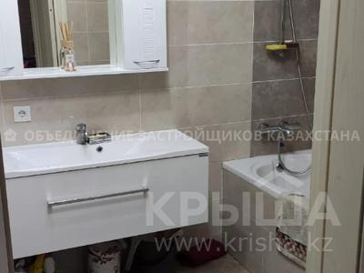 2-комнатная квартира, 75.1 м², 5/13 этаж, Туркестан 10 за 30 млн 〒 в Нур-Султане (Астана), Есиль р-н — фото 31