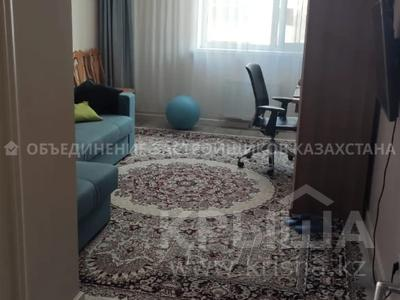 2-комнатная квартира, 75.1 м², 5/13 этаж, Туркестан 10 за 30 млн 〒 в Нур-Султане (Астана), Есиль р-н — фото 2