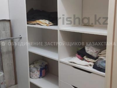 2-комнатная квартира, 75.1 м², 5/13 этаж, Туркестан 10 за 30 млн 〒 в Нур-Султане (Астана), Есиль р-н — фото 32