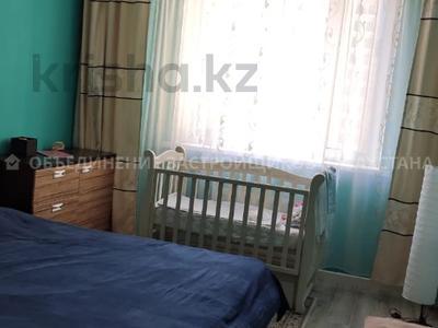 2-комнатная квартира, 75.1 м², 5/13 этаж, Туркестан 10 за 30 млн 〒 в Нур-Султане (Астана), Есиль р-н — фото 13