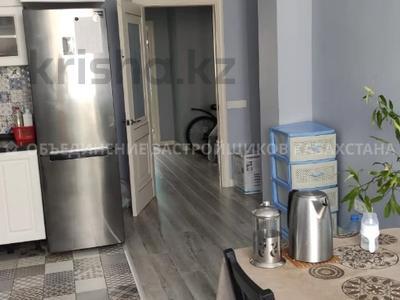 2-комнатная квартира, 75.1 м², 5/13 этаж, Туркестан 10 за 30 млн 〒 в Нур-Султане (Астана), Есиль р-н — фото 20