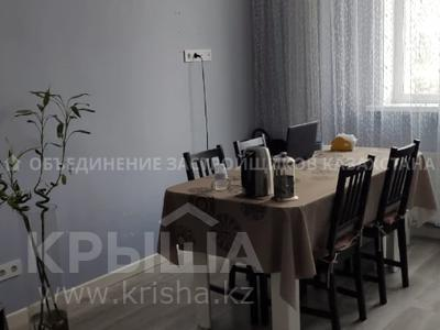 2-комнатная квартира, 75.1 м², 5/13 этаж, Туркестан 10 за 30 млн 〒 в Нур-Султане (Астана), Есиль р-н — фото 7