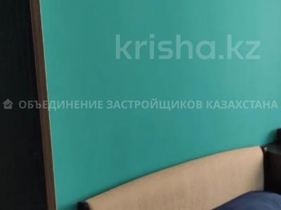 2-комнатная квартира, 75.1 м², 5/13 этаж, Туркестан 10 за 30 млн 〒 в Нур-Султане (Астана), Есиль р-н — фото 17