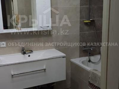 2-комнатная квартира, 75.1 м², 5/13 этаж, Туркестан 10 за 30 млн 〒 в Нур-Султане (Астана), Есиль р-н — фото 30
