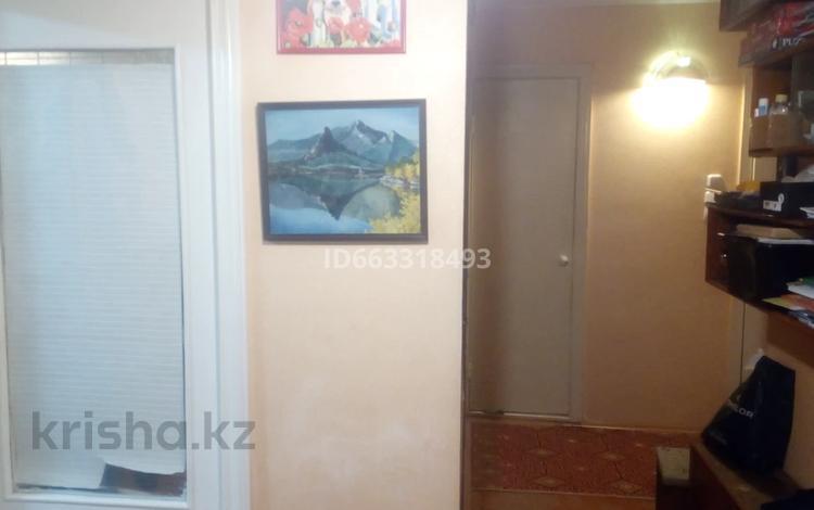 2-комнатная квартира, 49.7 м², 4/5 этаж, проспект Абая 173 — Амангельды за ~ 12.3 млн 〒 в Костанае